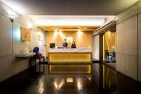 굿 라이프 호텔