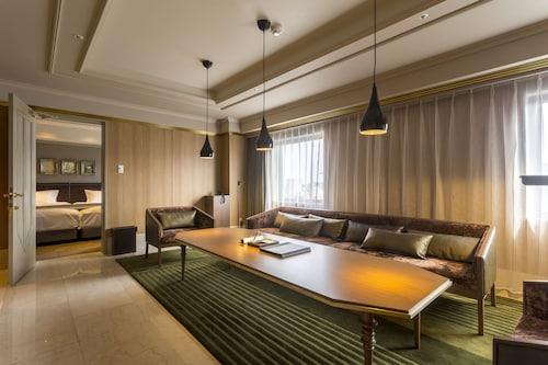 . Royal Park Hotel Takamatsu