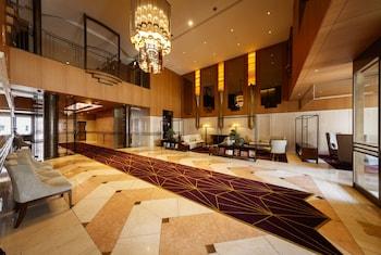ロイヤル パーク ホテル高松