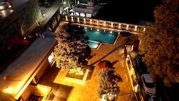 The Fern Residency Udaipur
