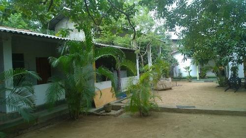 Casa Dambulla Boutique Villa, Dambulla