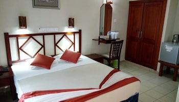 Ramboda Falls Hotel - Guestroom  - #0