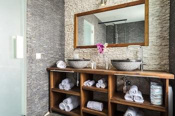 Pietermaai Buzz - Bathroom Sink  - #0