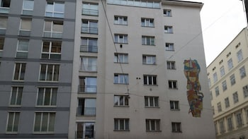 Vienna Apartment Center - Zentrum II - Featured Image  - #0