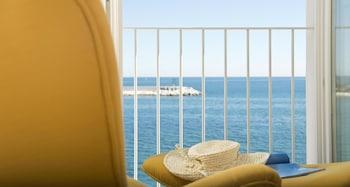 Santa Maria 24 Guest House - Balcony  - #0