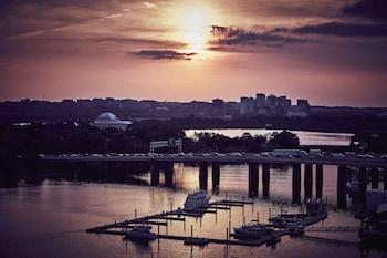 Hotel - InterContinental Washington D.C. - The Wharf