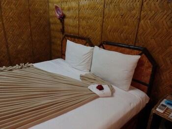 パラオ プランテーション リゾート