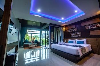 Hotel - Chaokoh Phi Phi Hotel & Resort