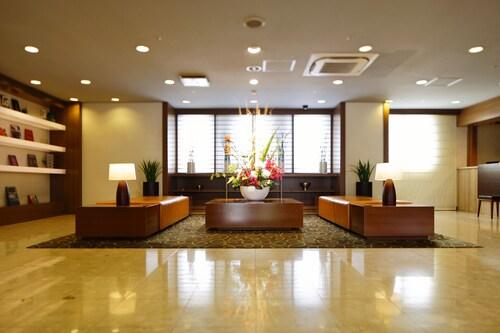 . Hotel Resol Machida