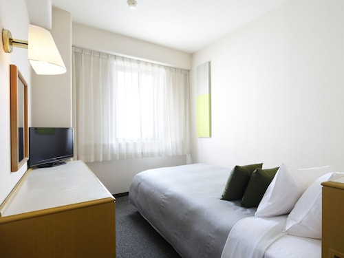 Hotel Resol Machida, Machida