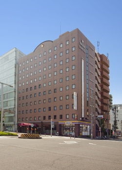 Hotel - Nagoya B's Hotel