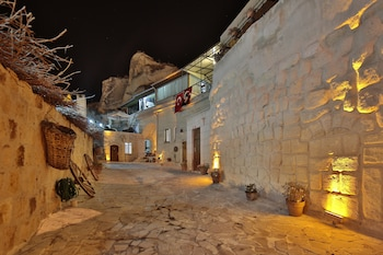 View Cave Hotel - Property Grounds  - #0