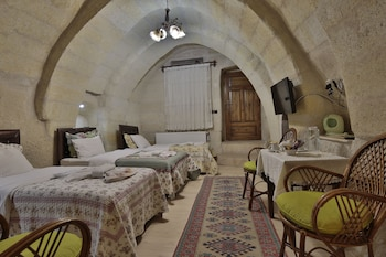 View Cave Hotel - Guestroom  - #0