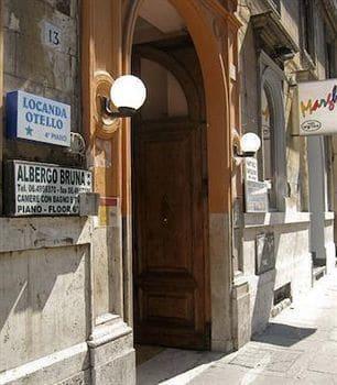 Locanda Otello - Featured Image  - #0
