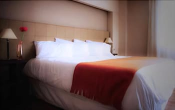 Bue Hotel - Featured Image  - #0