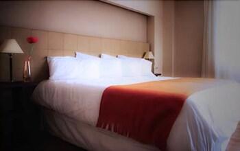TH Bue Hotel - Guestroom  - #0
