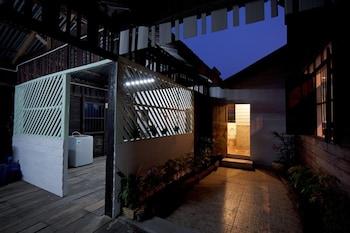 Baan Chang Ton - Bathroom  - #0