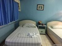 BUEN-BELLA PENSION HOUSE