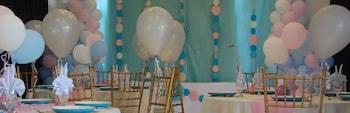 Vitalis White Sands - Banquet Hall  - #0