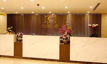 Hotel - Ciao SaiGon Hotel & Spa