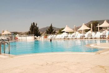 Tenda Hotel - All Inclusive - Outdoor Pool  - #0