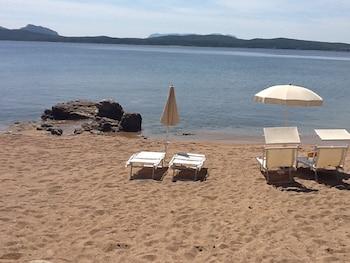 Casa Corallo - Beach  - #0