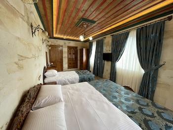 Yusuf Bey House Goreme
