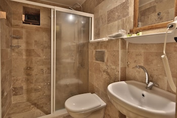 Yusuf Bey House - Bathroom  - #0