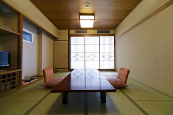Japanese Style Standard Room
