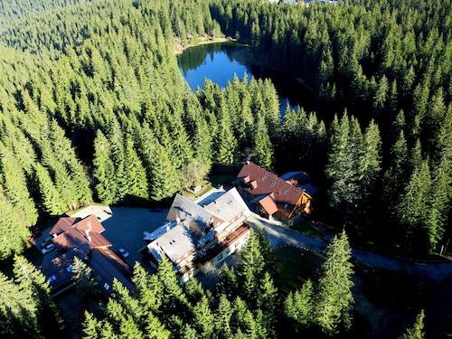 __{offers.Best_flights}__ Hotel Mikulášska chata