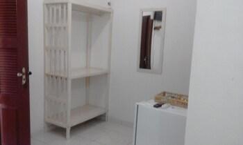 Pousada Aguia Jeri - Guestroom  - #0