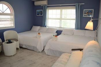 Adonai Hotel Boutique - Guestroom  - #0