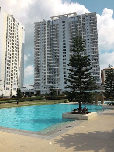 The Concierge at Wind Residences Tagaytay, Tagaytay City