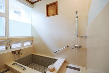 YUAN HSIANG HOT SPRING - Guestroom  - #0