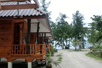 Baanchaylay Resort - Exterior  - #0