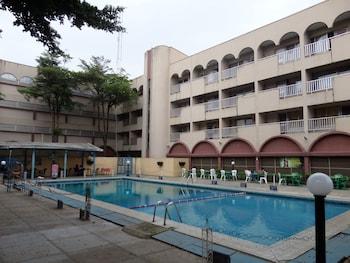 エクセレンス ホテル