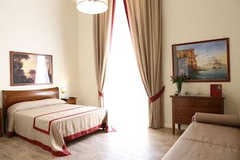Hotel - Dimora Delle Arti