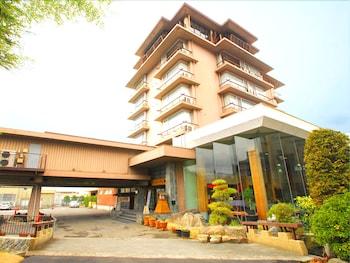 Hotel - Hotel Hatta