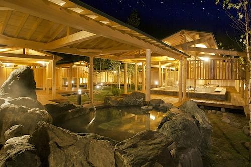 安比高原温泉ホテル(旧:安比グランドアネックス)