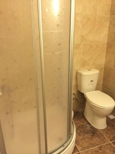 Elit Apartments, Çorlu