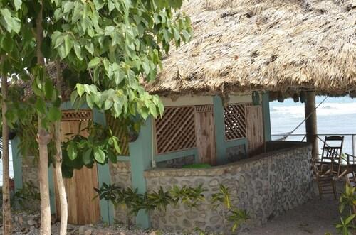 Polybriz, Jacmel