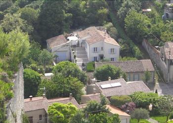 AppartenProvence - Aerial View  - #0