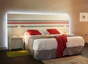 Legazpi Doce Studios Suites - Guestroom  - #0