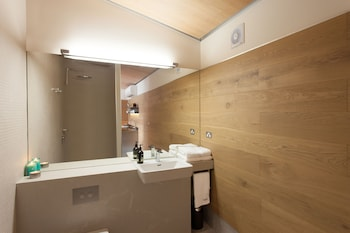 Studio 367 - Bathroom  - #0