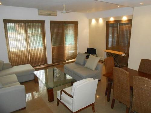 . Akara Suites at Lower Bagathale
