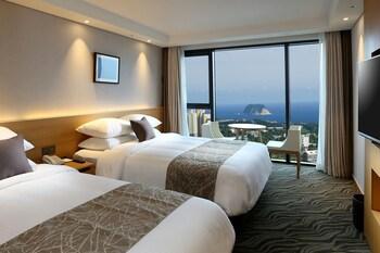 バリュー ホテル ワールドワイド ソギポ JS