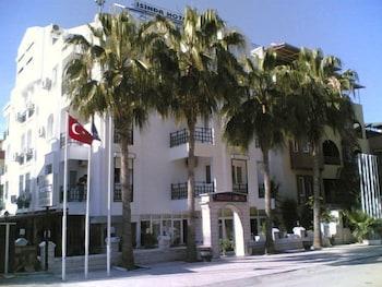 Hotel - Isinda Hotel