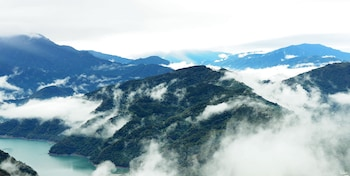 TZU HSIN Garden - Mountain View  - #0
