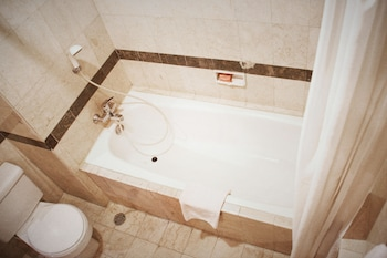 Chandra Residence - Adults Only - Bathroom  - #0