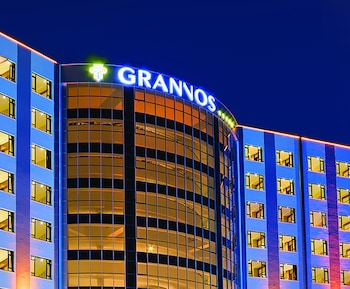 Hotel - Grannos Thermal Hotel & Convention Center